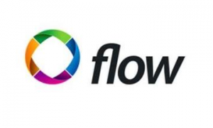 proquest-flow