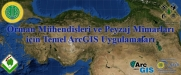 arcgis-uygulamalar-sertifika-program