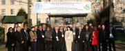 uluslararas-altay-regional-workshop-on-impacts-of-forest-policy-development-on-the-condition-of-the-local-population-and-forests-
