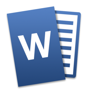 word-icon-png-6